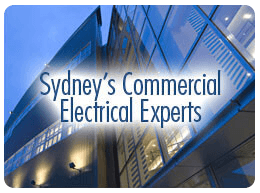Commercial Experts